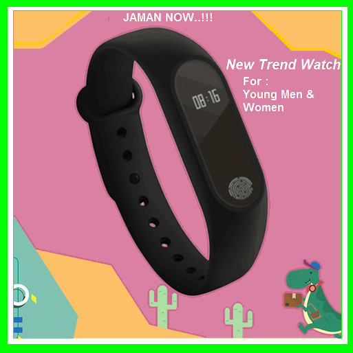 harga Hp handphone jam tangan anak pria smartphone |jual samsung xiaomi asus Tokopedia.com