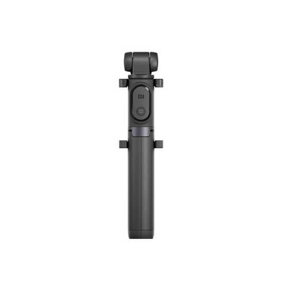harga Xiaomi mi selfie stick tripod black Tokopedia.com
