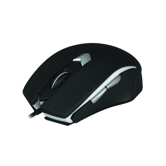 micropack excalibur 6 buttons gaming mouse g-850 [fs]