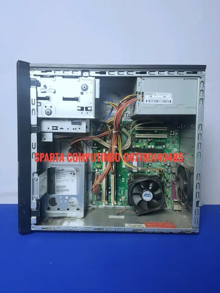 HP COMPAQ DX2710 MT NETWORK TREIBER HERUNTERLADEN