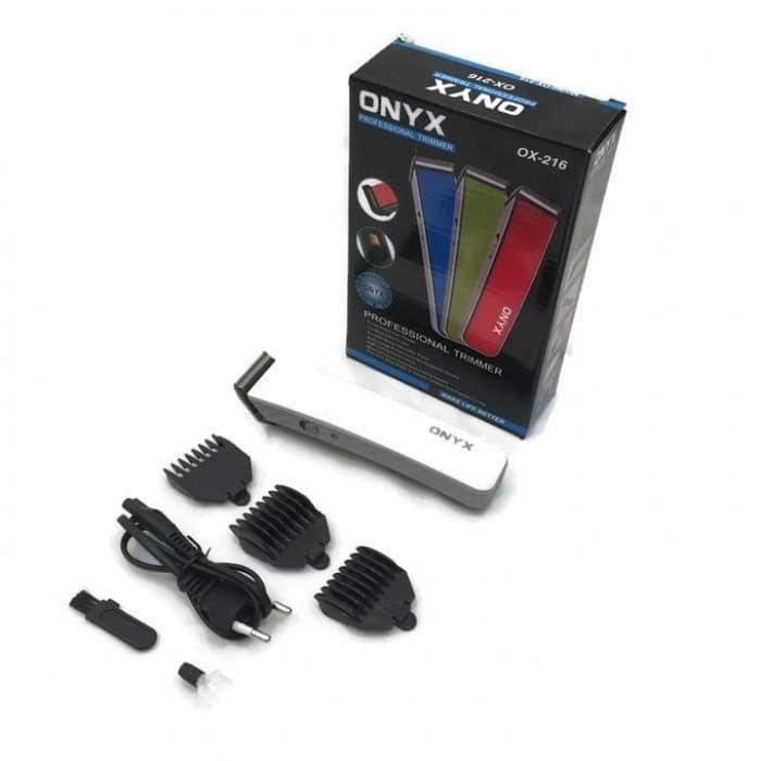 Jual Alat Cukur Portable Baterai Charger (Tanpa Kabel) - Vadisya ... 82b5a5fbb5