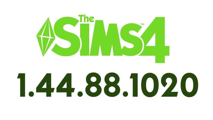 harga The sims 4 season new update v.1.44.88.1020 all dlc/ pc game best Tokopedia.com