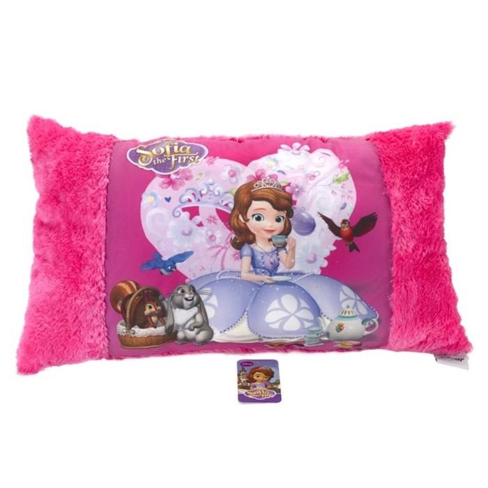 harga Disney sofia the first bantal 25 x20 Tokopedia.com
