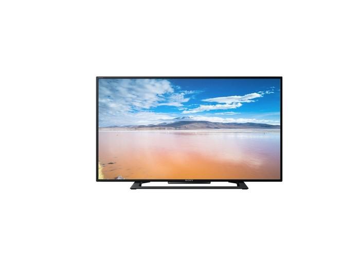 harga Led tv 40  sony klv-40r352c | televisi 40 inch in klv 40r352c 40r352 c Tokopedia.com