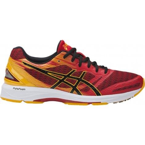 Jual Sepatu Lari Original Asics Gel DS Trainer 22 Prime Red T720N ... 7f83032f4a