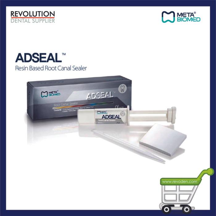 Q2 Impulse sealer PFS- 200 Pres Plastik PFS200 20 cm Biru. Source · AdSeal