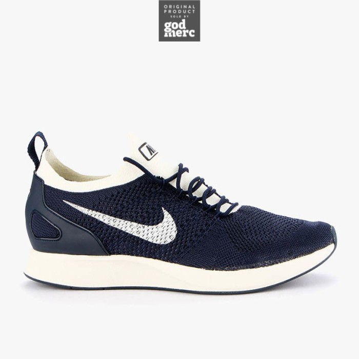 Jual ORIGINAL Nike Air Zoom Mariah Flyknit Racer 18 Running Sepatu ... 95643b5b08