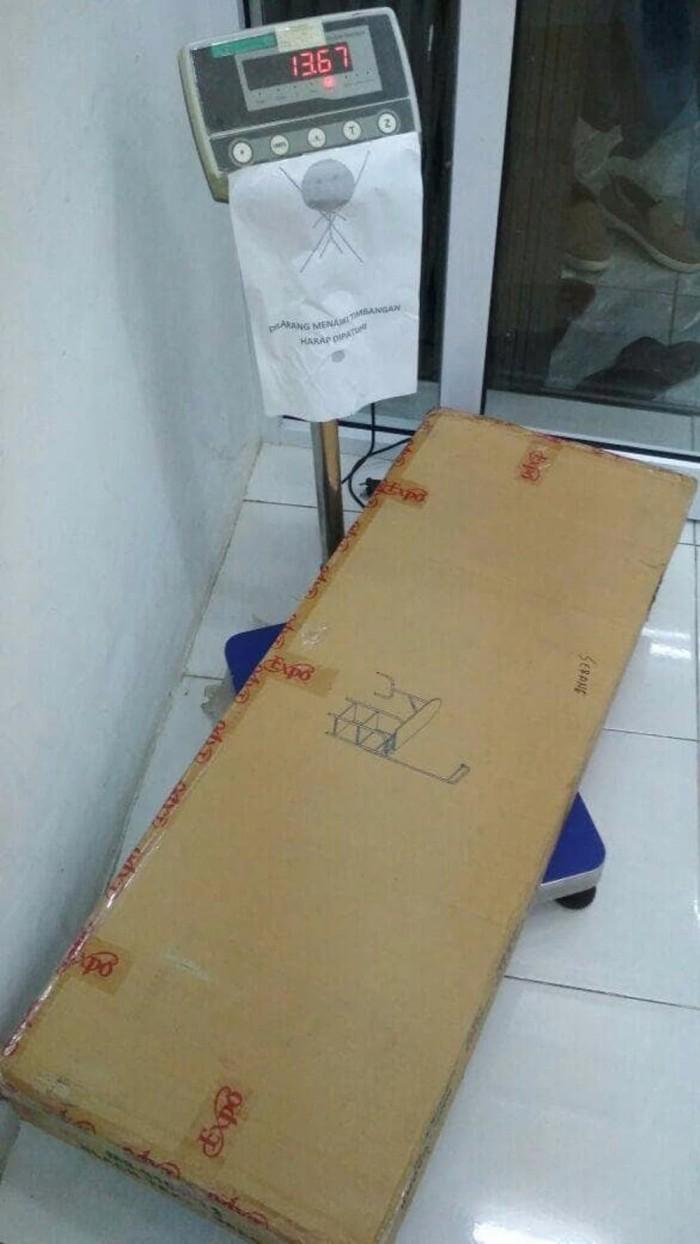 Jual Best Furniture Expo Meja Gosok Setrika Ms 9101 Diskon Limited Fcenter Termura
