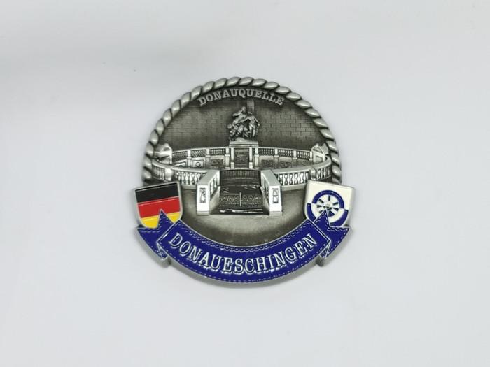 harga Magnet kulkas metal souvenir negara jerman - germany Tokopedia.com