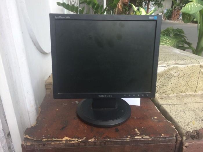 Katalog Monitor 15 Samsung DaftarHarga.Pw