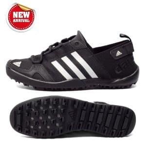low cost 40611 6d977 Jual Adidas climacool Daroga two 13 Limited - DKI Jakarta - ben13 shop |  Tokopedia