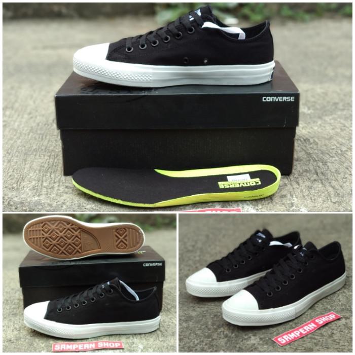 Jual Sepatu Converse Ct 2 Chuck taylor
