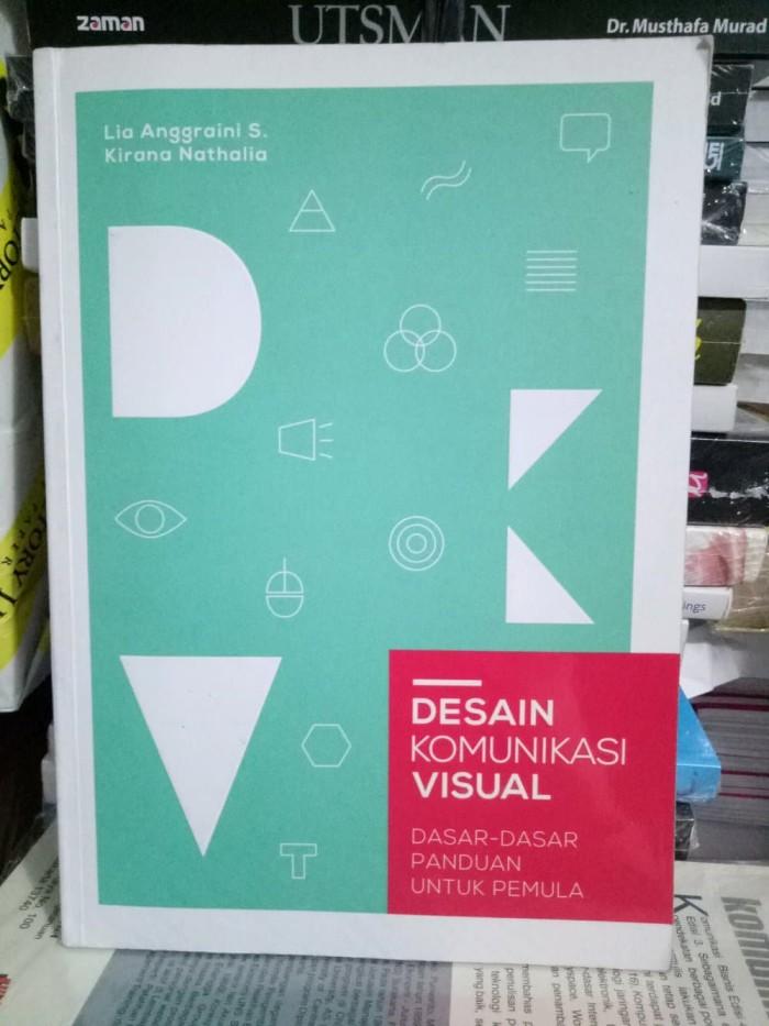 830 Koleksi Gambar Desain Komunikasi Visual Dasar-Dasar Panduan Untuk Pemula Terbaik Yang Bisa Anda Tiru