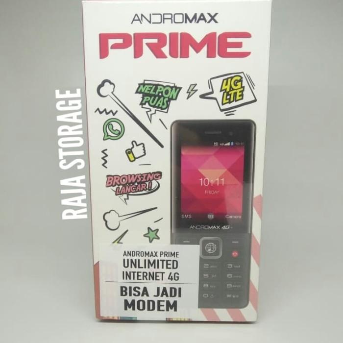 harga Andromax prime smartfren 4g lte handphone hp murah whatsapp wa Tokopedia.com