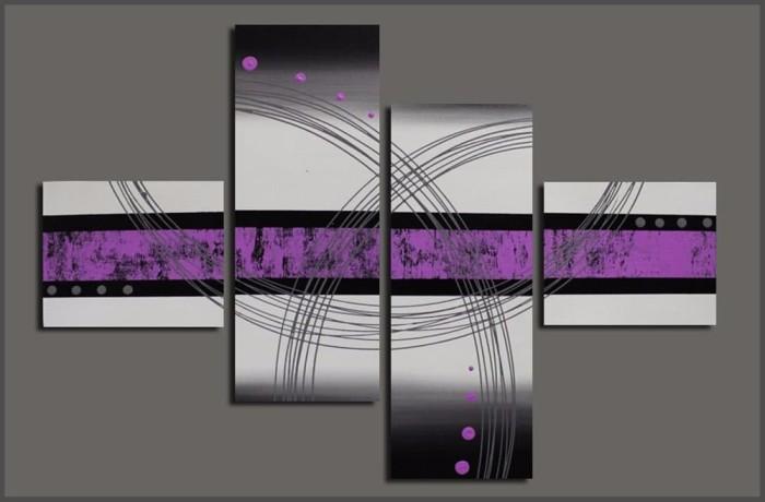 101+ Gambar Abstrak Elegan Paling Bagus