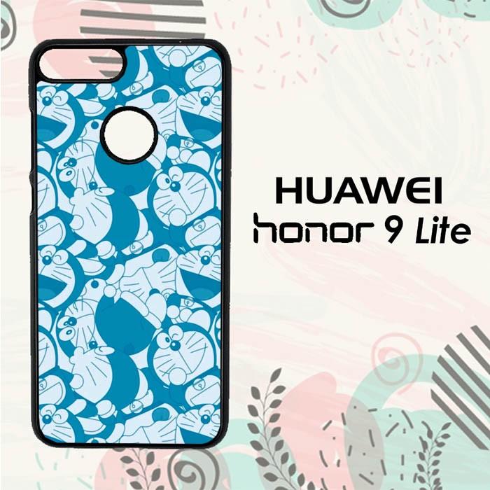 Unduh 41 Koleksi Wallpaper Doraemon Untuk Case Hp HD Paling Keren