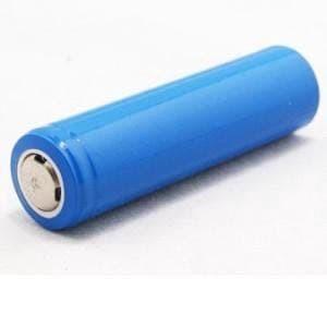 Foto Produk Baterai / Battery 18650 1500mAh dari Cikuleta