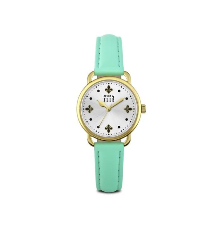 Jam tangan wanita elle spirit es20092s03x
