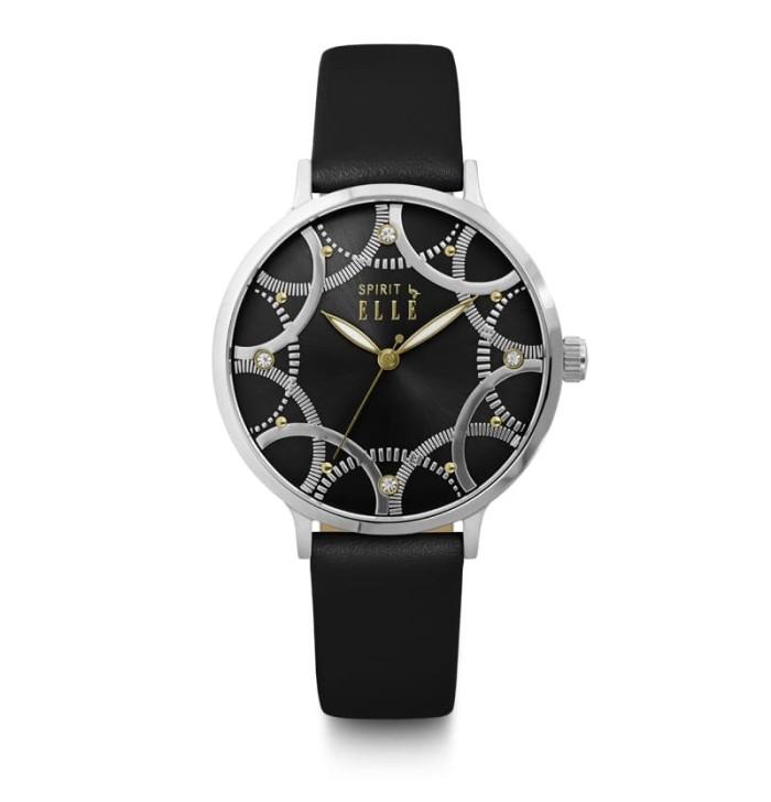 Jam tangan wanita elle spirit es20085s01x