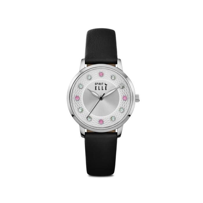 Jam tangan wanita elle spirit es20095s02x