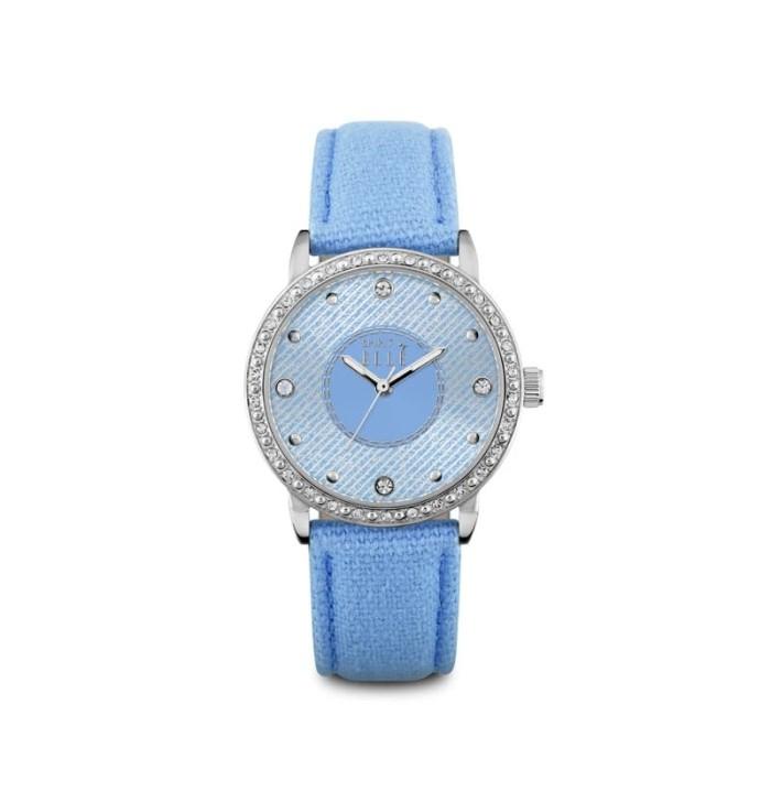 Jam tangan wanita elle spirit es20099s01x