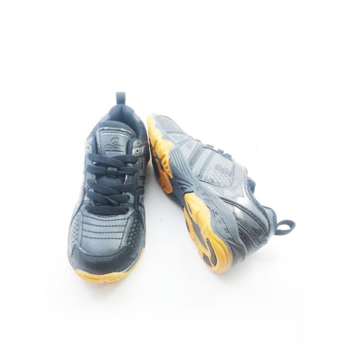 Sepatu Cewek / Sepatu Cowok/Sepatu Anak Sekolah Muscha Murah