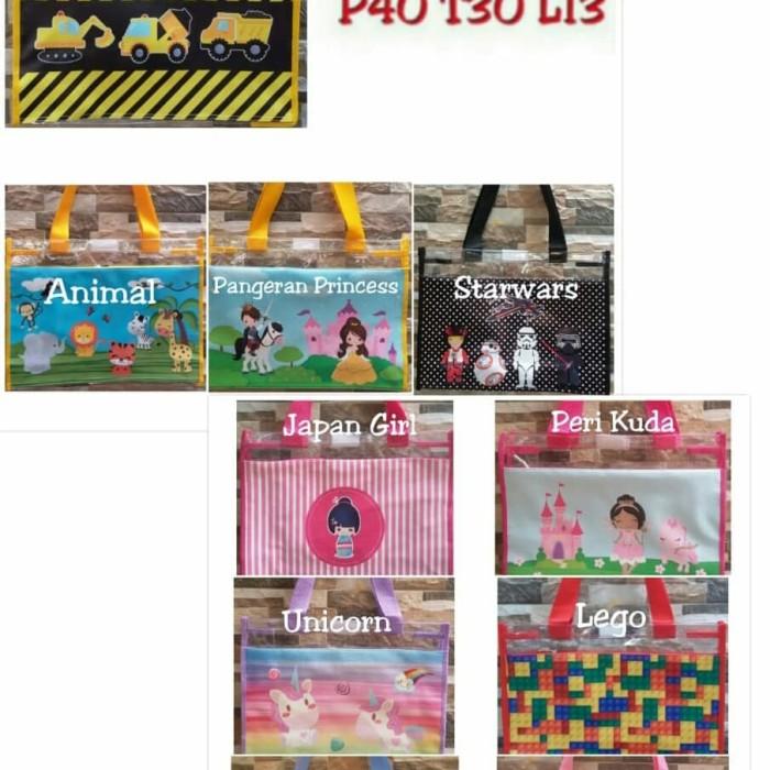 Beli - Koleksi di Tokopedia.com Melalui Tiki  9f716b841d