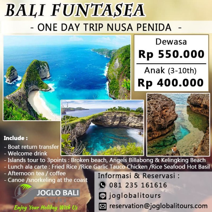 images?q=tbn:ANd9GcQh_l3eQ5xwiPy07kGEXjmjgmBKBRB7H2mRxCGhv1tFWg5c_mWT Collection of Trip Bali Nusa Penida Web This Year @capturingmomentsphotography.net