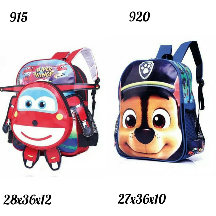 61+ Gambar Animasi Anak Tk HD