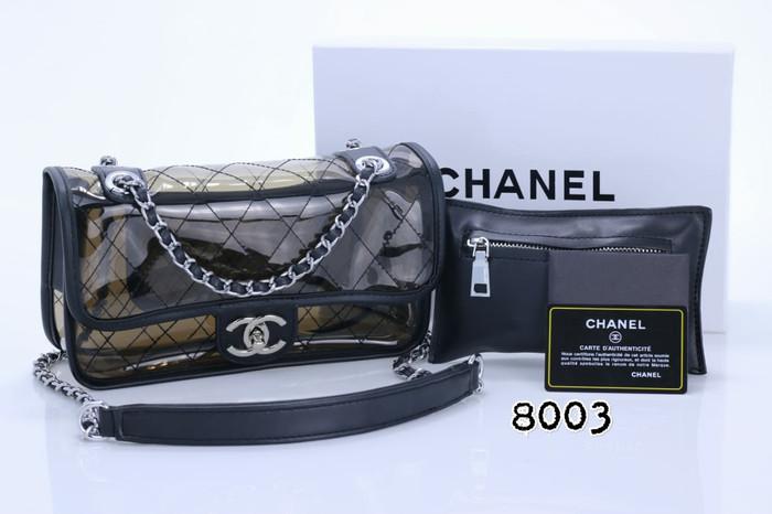 a0eb239b9c86 Jual tas Chanel Coco Splash 8003 - Kota Batam - JLO SHOP | Tokopedia