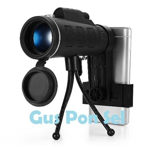 harga Lensa kamera teleskop handphone Tokopedia.com