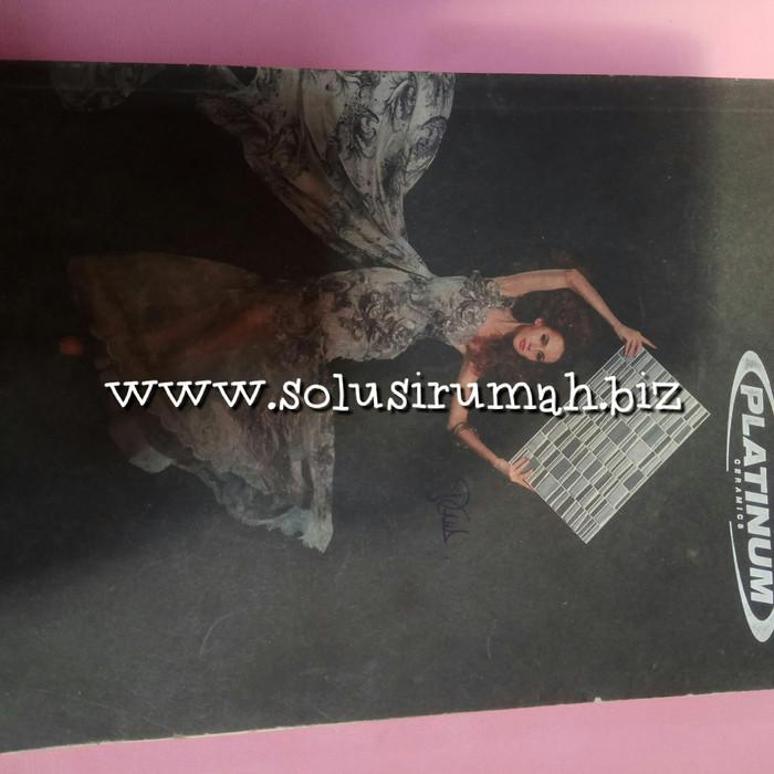 Info Keramik Platinum DaftarHarga.Pw