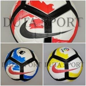 5665076fb6 Jual Beli Bola Futsal Nike Ordem Diskon Harga Rp 162.000