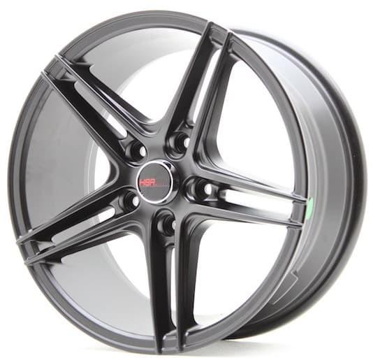 Jual Velg Racing 16 Model Palang 5 H5x1143 Mobil Ertiga Luxio Garn Max Dll Kota Bekasi Hsr Wheel City Of Rims Tokopedia