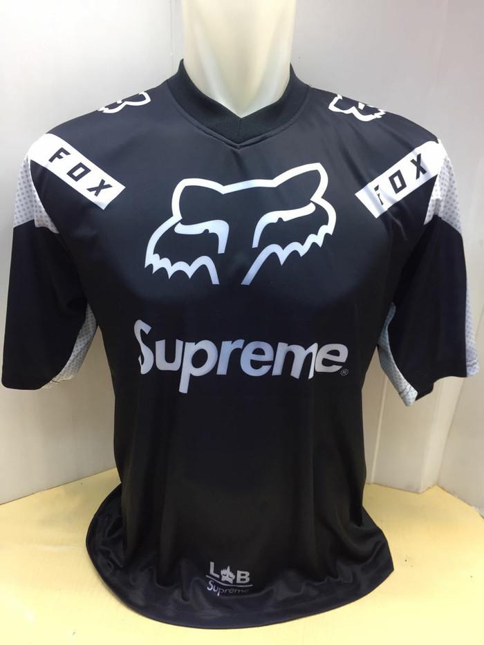 harga Baju sepeda pendek - jersey cross pendek Tokopedia.com