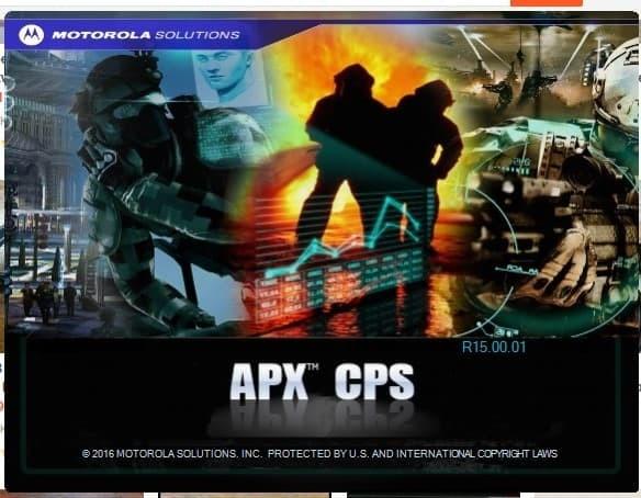 Jual Copy CD software Motorola APX series R18 - Kab  Semarang - Telomoyo  Shop   Tokopedia