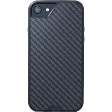 04dc6d8a52d Jual Mous Limitless 2.0 Case iPhone 8/7/6/6S - Aramid Carbon Fibre ...