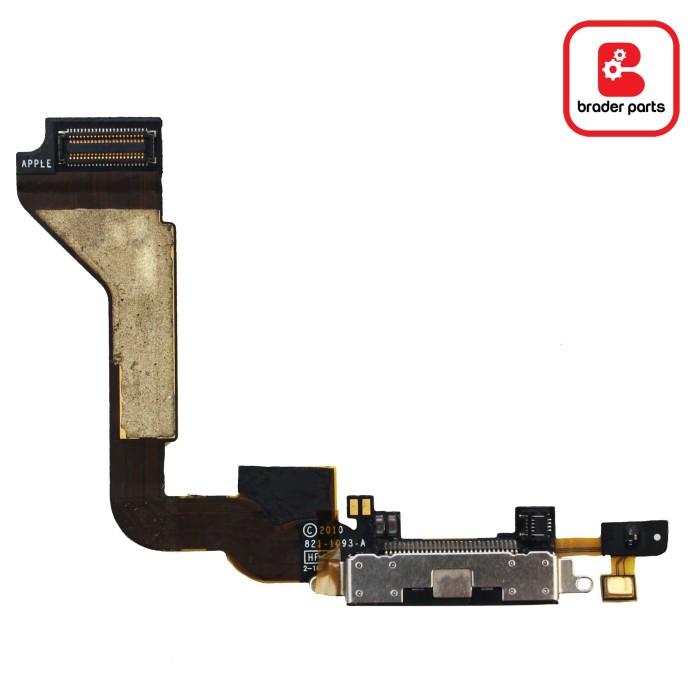 harga Fleksibel charging iphone 4g Tokopedia.com