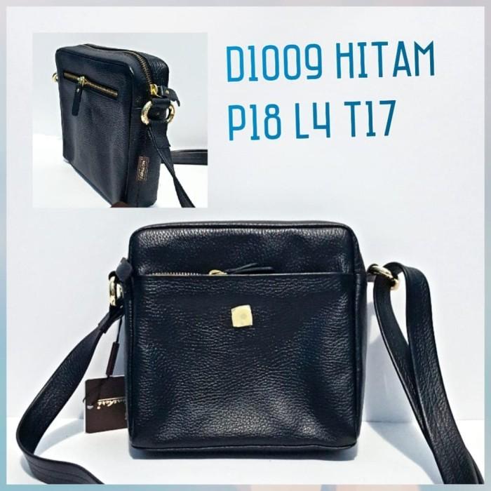Jual tas papillon hitam cek harga di PriceArea.com 9d1b212668