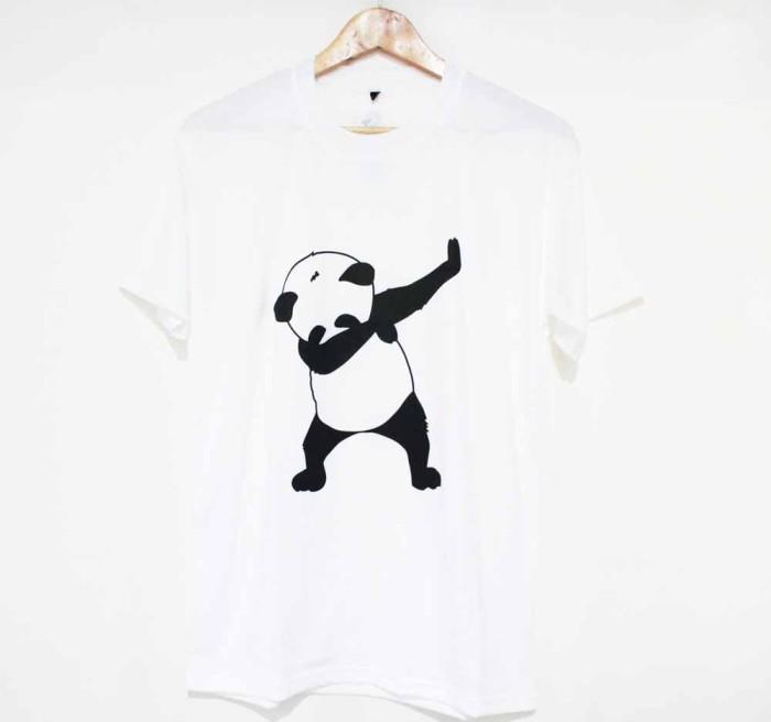 Download 98+ Gambar Panda Di Baju Sekolah Paling Baru Gratis