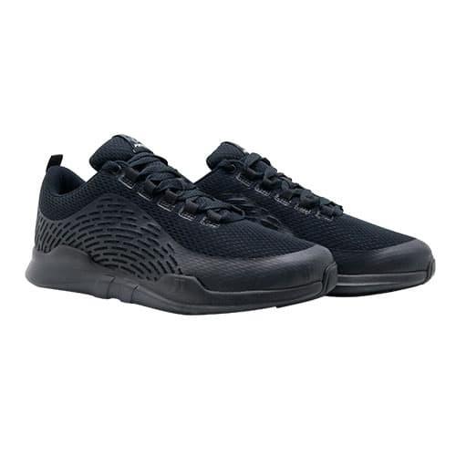harga Precise denzel j sepatu anak - hitam - 34 hitam Tokopedia.com