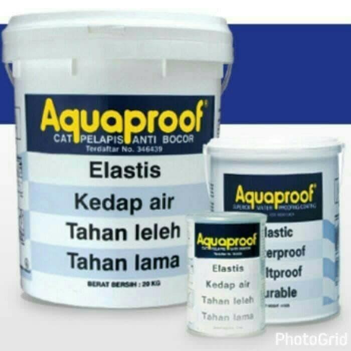 Info Cat Waterproof 20kg Travelbon.com