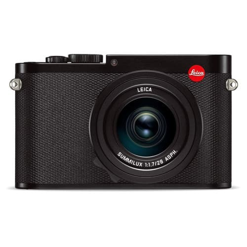 harga Leica q digital camera black (19000) Tokopedia.com