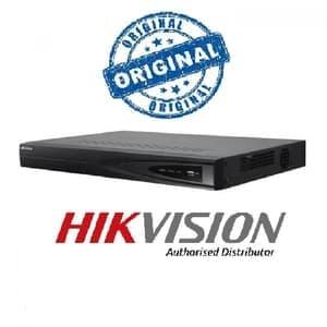 harga Hiviksion ds-7616ni-e2 Tokopedia.com
