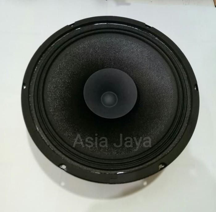 harga Speaker curve 12 inch full range c-1230-pa Tokopedia.com