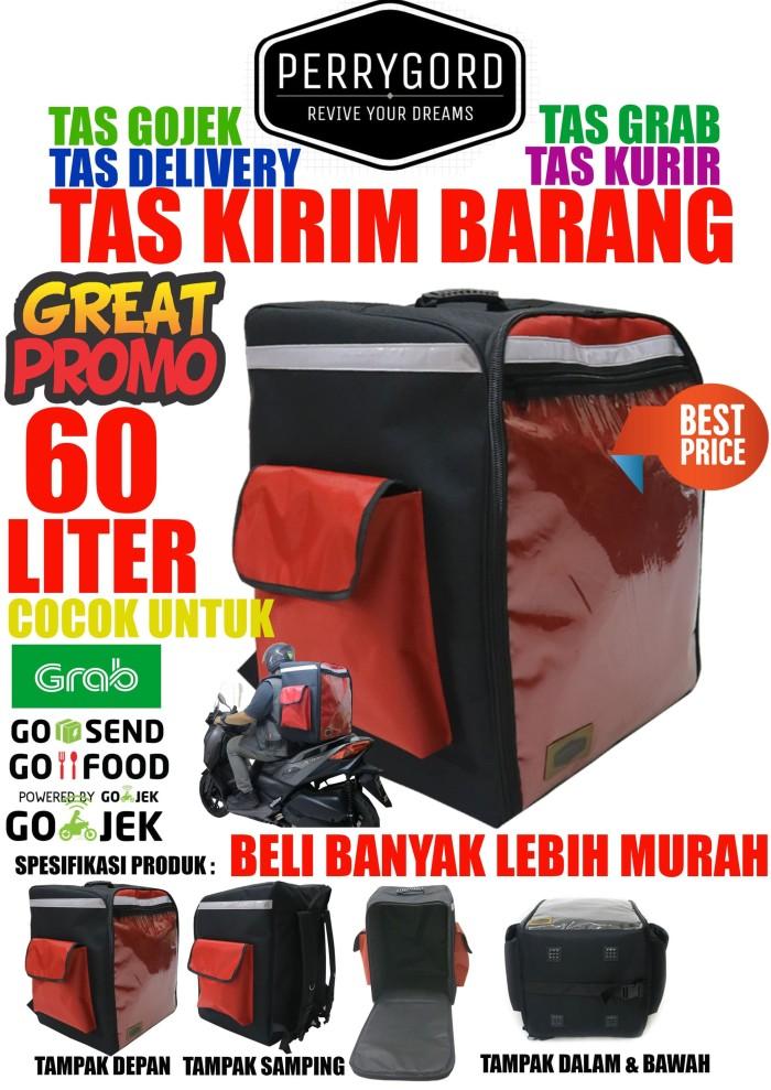 Tas delivery tas untuk kirim barang… b8227a617d