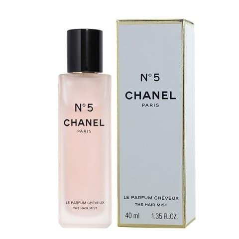 809cf1b4995 Jual Chanel No.5 (Hair Mist) - Rumah Parfum - OS