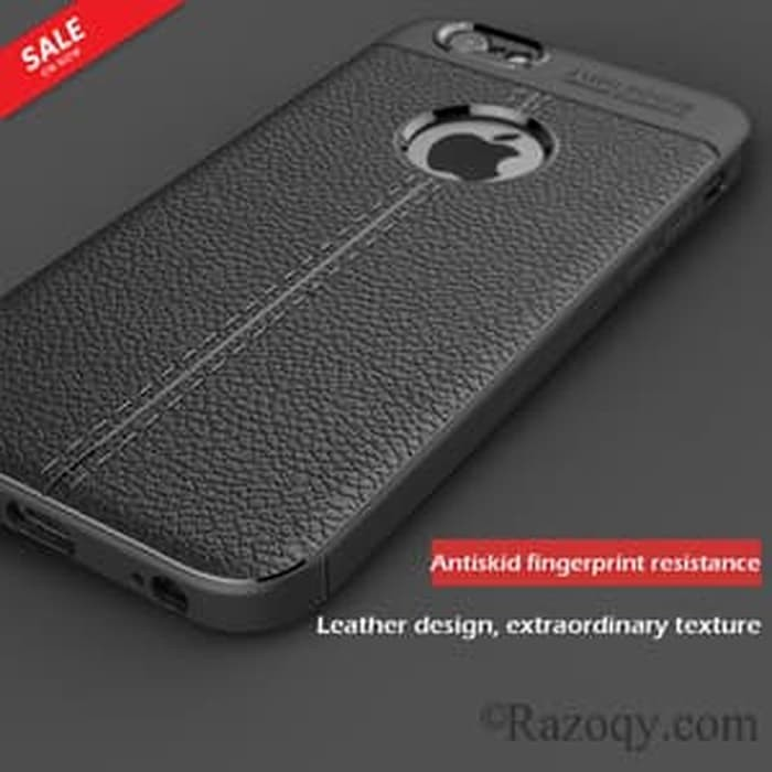 best service 5f906 07545 Jual Sale stock case autofocus iphone 6 - Kota Depok - Razoqy Official |  Tokopedia