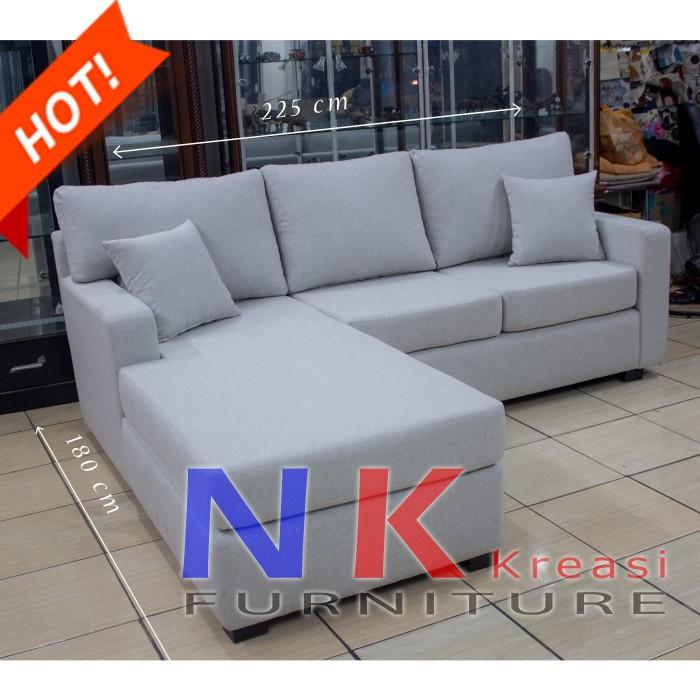 94 Gambar Meja Kursi Sofa Minimalis HD
