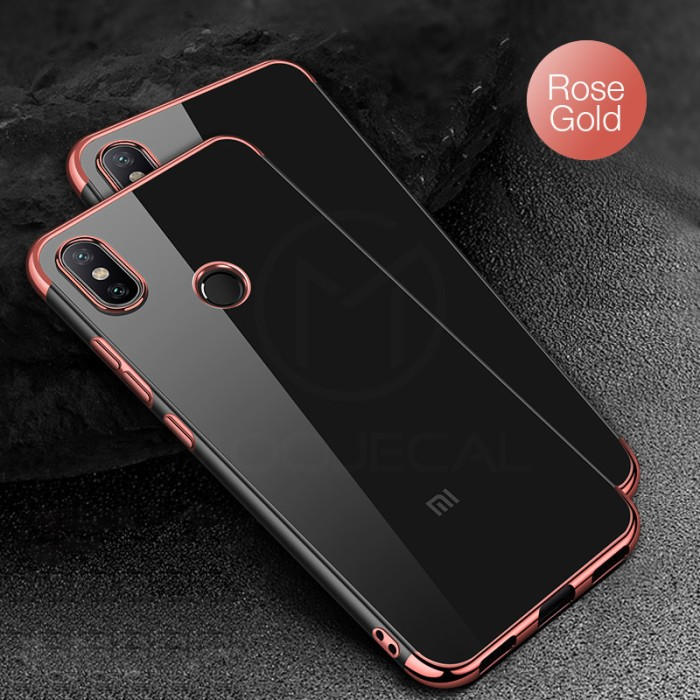 ... Full Cover Tempered Glass Warna Screen Protector for XiaomiRedmi 3 Pro / 3s / 3x - Gold + Gratis iPaky. Source · keywords: microsoft, minecraft ...